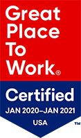GPTW_Badge_2020-01.png